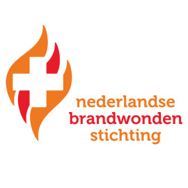 Stichting Brandwondencentrum
