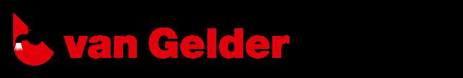 Van Gelder Utrecht | Uw loodgieter bij onderhoud en renovatie